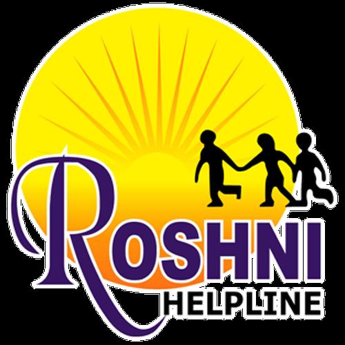 Roshni Helpline